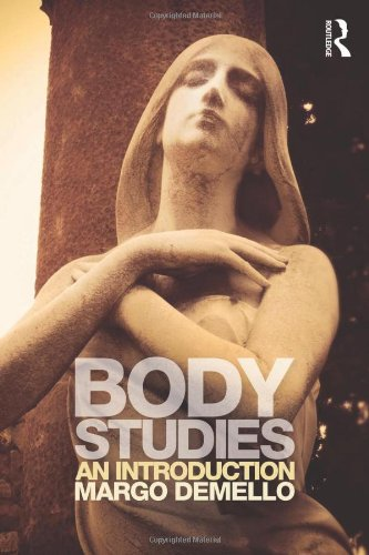Body Studies: An Introduction por Margo DeMello