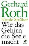 ISBN 3608961690