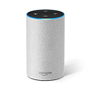 ALEXA AMAZON DEUTSCH KAUFEN