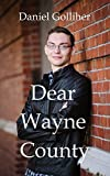 Dear Wayne County