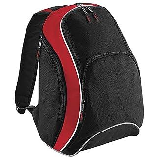 Bagbase – Mochila modelo Teamwear (21 litros)