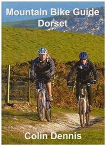 Mountain Bike Guide Dorset