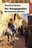 ISBN 1539762513