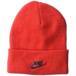 Nike Sportswear Utility Baskenmütze