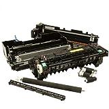 KYOCERA MK-350 - printer kits (630 x 440 x 220 mm)