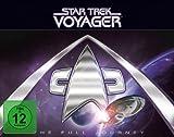 Star Trek: Voyager The kostenlos online stream