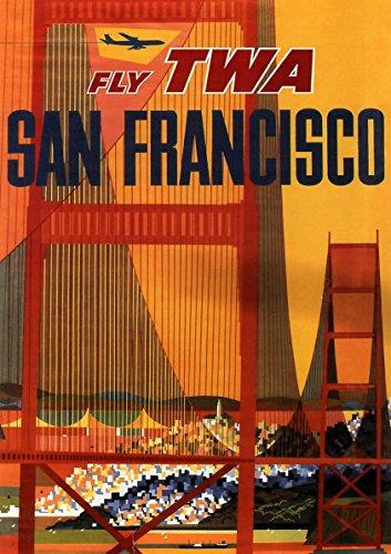 twa-san-francisco-vintage-poster-print