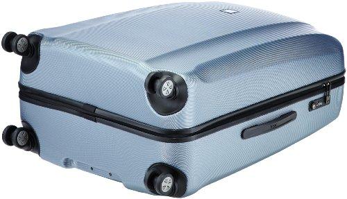TITAN Koffer Xenon, 74 cm, 113 Liter, bluestone, 809404-25 - 4