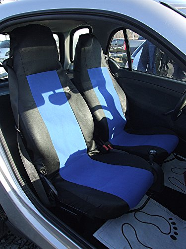 2-seat-covers-universal-front-seat-cover-black-blue-compatible-with-all-smart-450-451-4522-seat-cove