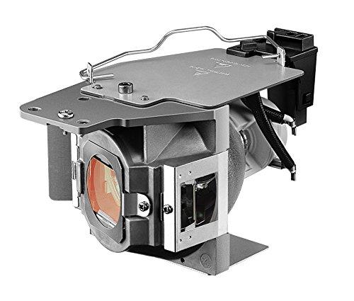 Ansi-lampen-birnen (BenQ 5J.JAH05.001 Ersatzlampe für TH681/MH680 Projektor)