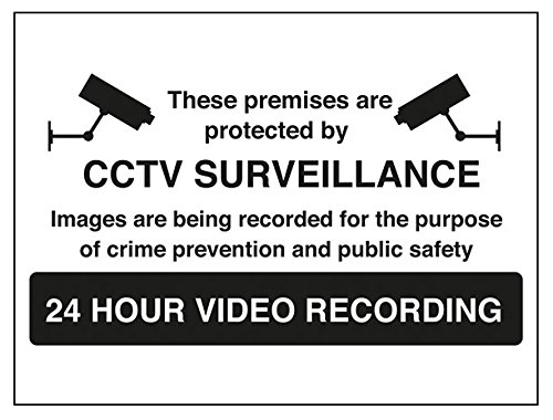 vsafety-6e040ar-s-cctv-surveillance-24-hour-video-recording-warning-security-sign-self-adhesive-viny