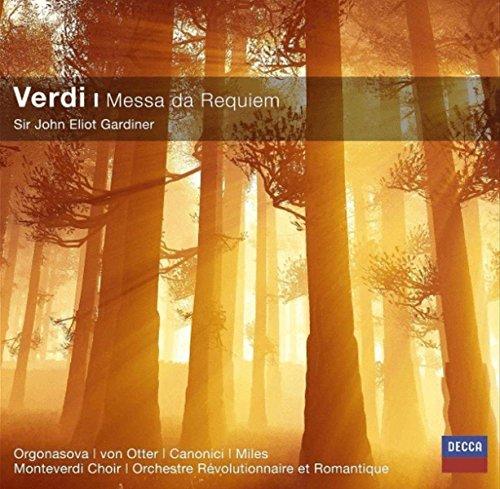 verdi-requiem-classical-choice