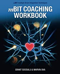 mBIT Coaching Workbook by Grant Soosalu (2014-02-03)