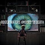 Amused to Death [Vinyl LP] [Vinyl LP]