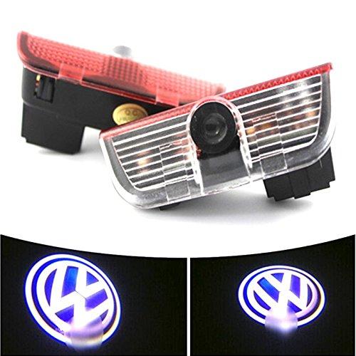 usun-car-door-led-projector-light-step-light-car-logo-door-ghost-courtesy-welcome-logo-shadow-ghost-