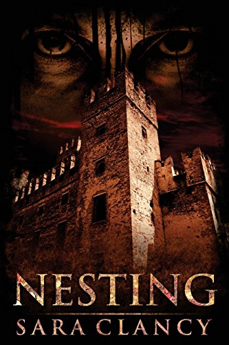 Nesting: Volume 1 (Demonic Games)