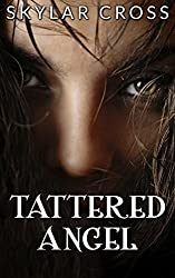 Tattered Angel (English Edition)