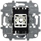 Niessen - 8102 conmutador Ref. 6520505002