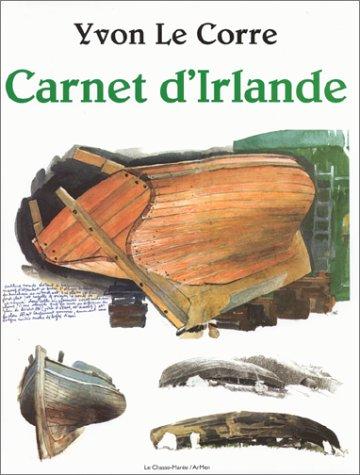 Carnet d