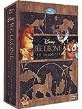 Il Re Leone - La Trilogia
