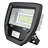 Cocare T02 outdoor led flood light Warm White led landscape lighting Waterproof Security Lamp For Home Decoration And Commercial Space-30W
