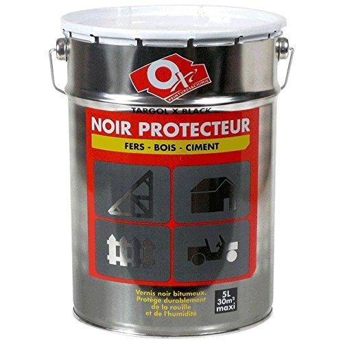 oxi-xblac2-targol-vernis-protecteur-pour-fer-bois-ciment-2-l-noir
