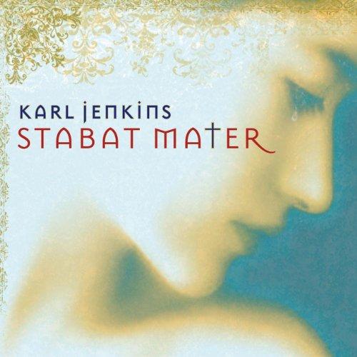 Stabat Mater: X. Ave verum (Alternative Version)