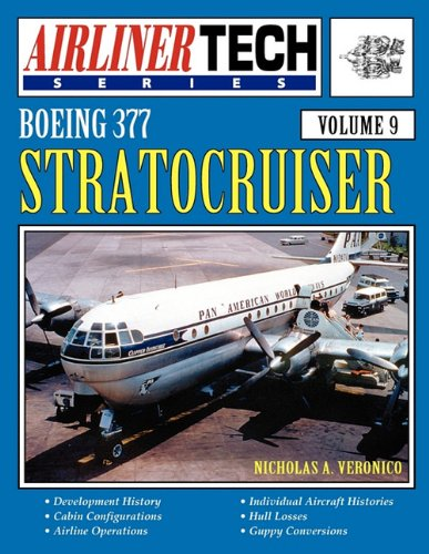 boeing-377-stratocruiser-airlinertech-vol-9