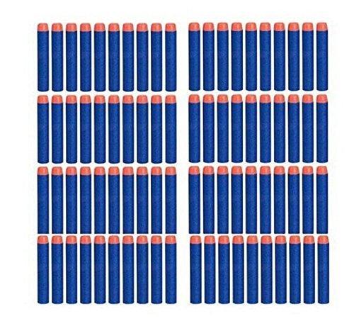ethahe-100-pcs-recarga-de-dardos-para-pistola-de-nerf-n-strike-elite-blaster-eva-azul