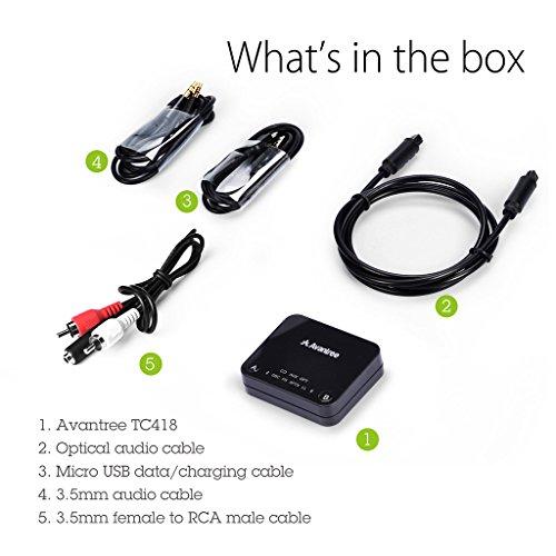 Qualifiziert Bluetooth-freisprecheinrichtung Kit Typ-c Usb Auto Ladegerät Fm Transmitter Radio Tf Karte Musik Mp3 Player Drahtlose Hände Freies Auto Kit silve Fein Verarbeitet
