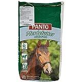 Panto Cavalli minerale, 1er Pack (1X 25kg)
