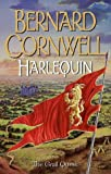 The Grail Quest (1) – Harlequin