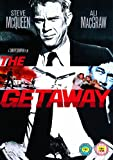 The Getaway  [DVD]