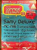 Asia Sommer Festival - 02.06.15 Paderborn -