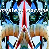 Songtexte von Mystery Machine - 10 Speed