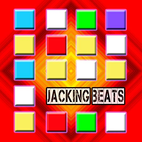 Jacking Beats