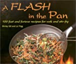A Flash in the Pan: 100 Fast and Furi...