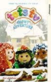 Picture Of Tots TV: Snowy Adventure [VHS]