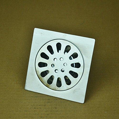 en-acier-inoxydable-resistant-aux-odeurs-insectes-revenir-a-eau-antiblocage-controle-fuite-self-cont