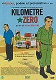 Kilomètre zéro [Import belge] [Import belge]