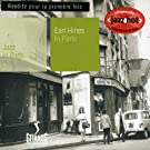 Collection Jazz In Paris - In Paris - Digipack