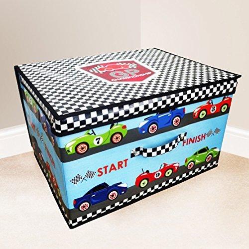 jumbo-large-toy-book-bedding-laundry-kids-childrens-storage-box-chest-grand-prix