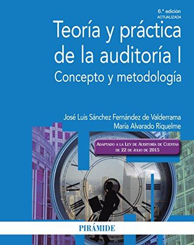 teoria-y-practica-de-la-auditoria-i-economia-y-empresa