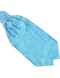 Sanwood - Cravate - Homme
