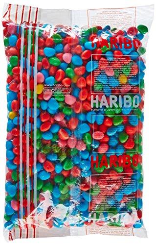 haribo-bonbon-gelifie-floppies-2-kg