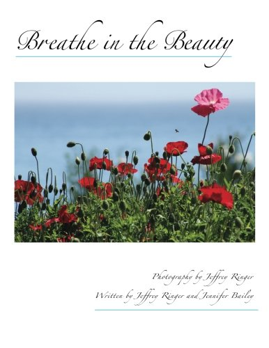 Breathe in the Beauty: A Contemplative Photography Journey -