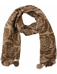 d95bb7e87b9 Amazon.fr   Bedazzled - Echarpes   Echarpes et foulards   Vêtements