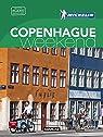 Copenhague par Michelin
