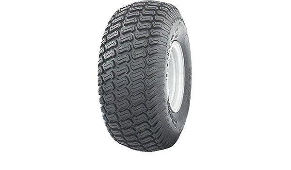 Aufsitzrasenm/äher Rasentraktor Wanda Tyre 20x8.00-8 4PR Wanda P332 Rasenm/äher