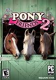 Pony Friends 2 [windows Xp | Windows Vista | Windows 7]